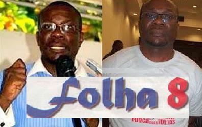 """Regime de Eduardo dos Santos não quer. Mas o """"Folha 8"""" já faz parte da história de Angola!"""