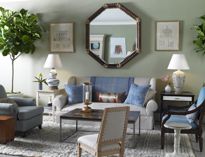 Bunny Williams Inspiration With Bunny Williams Home Image