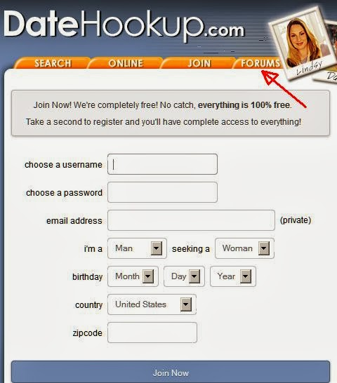 smooth radio dating co uk login