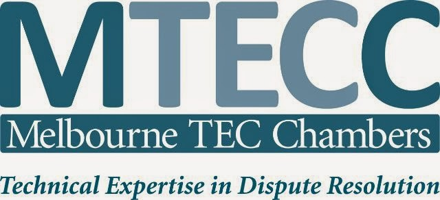 Member of MTECC
