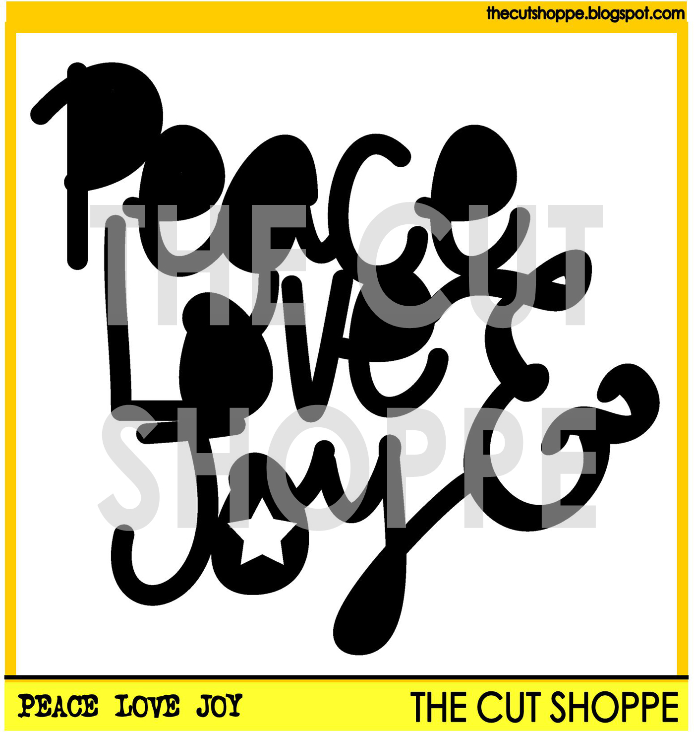 https://www.etsy.com/listing/212852145/the-peace-love-joy-cut-file-is-a?ref=shop_home_active_2
