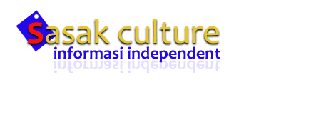 sasak culture | informasi independen
