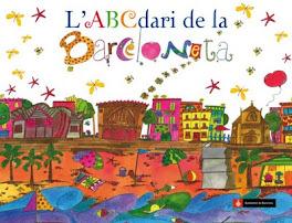 El ABCdario de la Barceloneta 2011