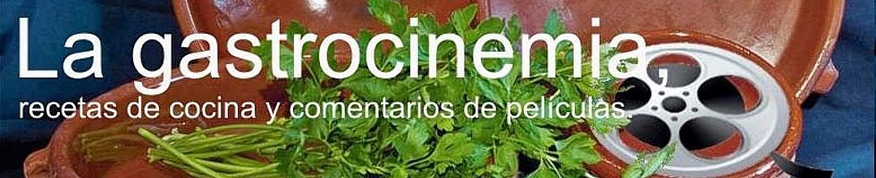 La Gastrocinemia