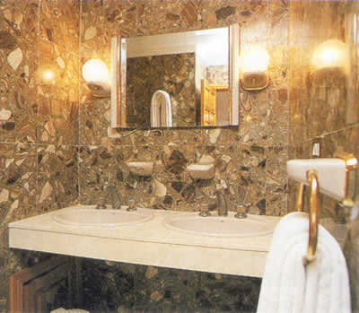 Bathroom on Marble Bathroom Pictures   Bathroom Furniture