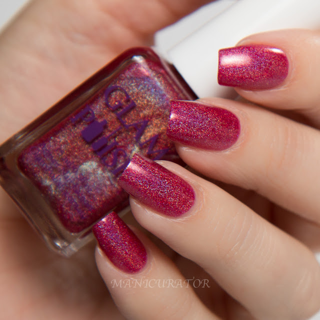 Glam-Polish-Knockout-Smash-Swatch