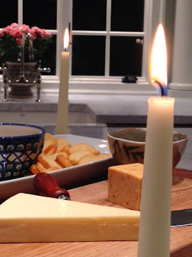 Kitchen makes it to NBC Boston!