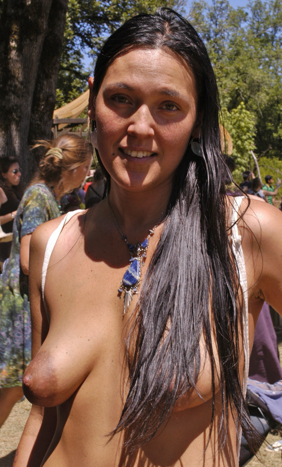 Native nudity girl fuck hentia galleries