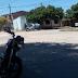 Un preso prófugo, un asesinato y un suicidio en el barrio Güemes