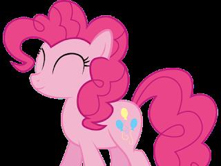 MLP Fan Game Updates - Page 4 PinkiePie1