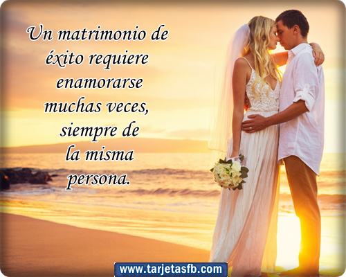 Matrimonio De Amor : Mensaje padre en matrimonio mensajes y palabras de