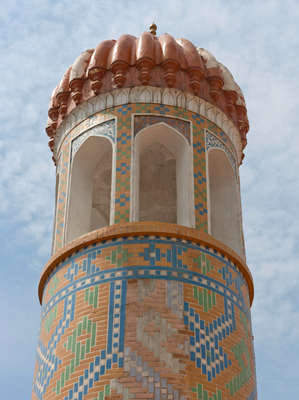 samarkand mosques, samarkand art craft, uzbekistan tours