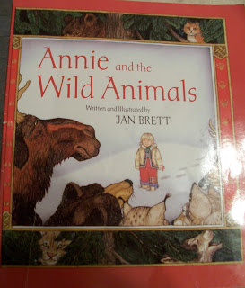 http://craftymomsshare.blogspot.com/2012/12/annie-and-wild-animals.html