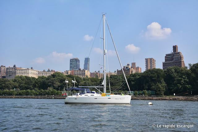 79th-street-boat-basin