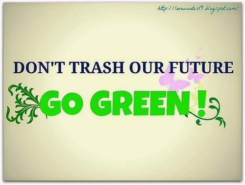 Gambar Slogan