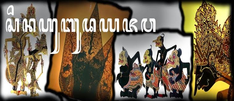 Sinau Budaya Jawa