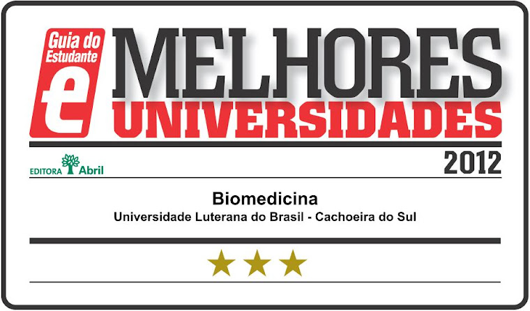 Biomedicina ✩✩✩