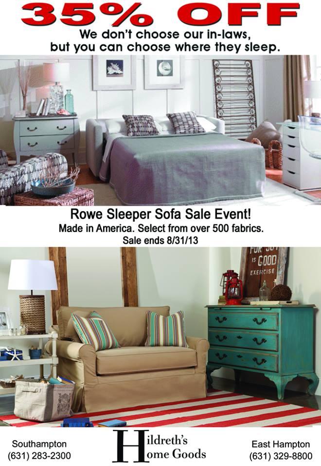 double bed mattress sales melbourne