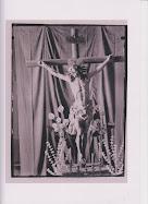 Cristo 1942