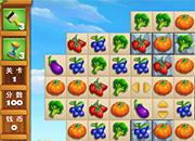 Farmer Crush Online