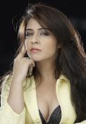 Neha Pawar sizzling photo session-thumbnail-8