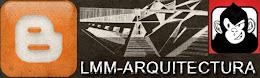 LMM-ARQUITECTURA