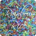 rainbow rice