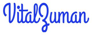 VitalZuman.com
