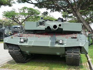http://4.bp.blogspot.com/-C8OiRCd43MQ/T_WOSmvanDI/AAAAAAAACrA/Ox4ROPh0RCA/s1600/refurbished+Leopard+2A4SG+Singapura4.jpg