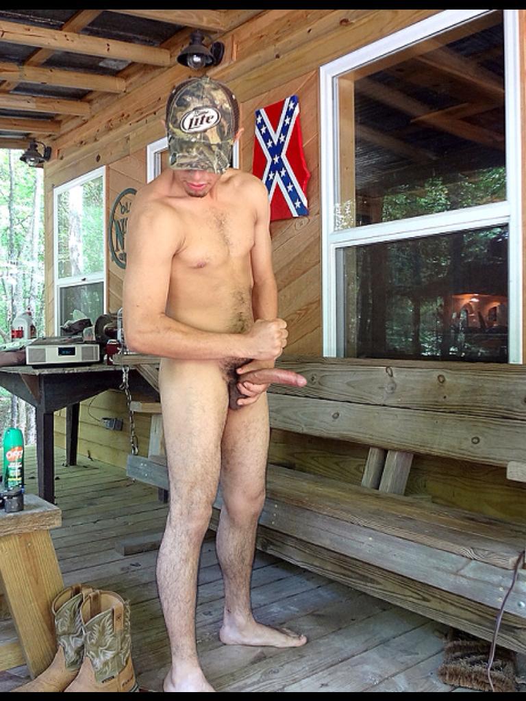 sucking nude black tits gif