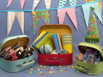 Как сделать ребенку незабываемый первый день рождения