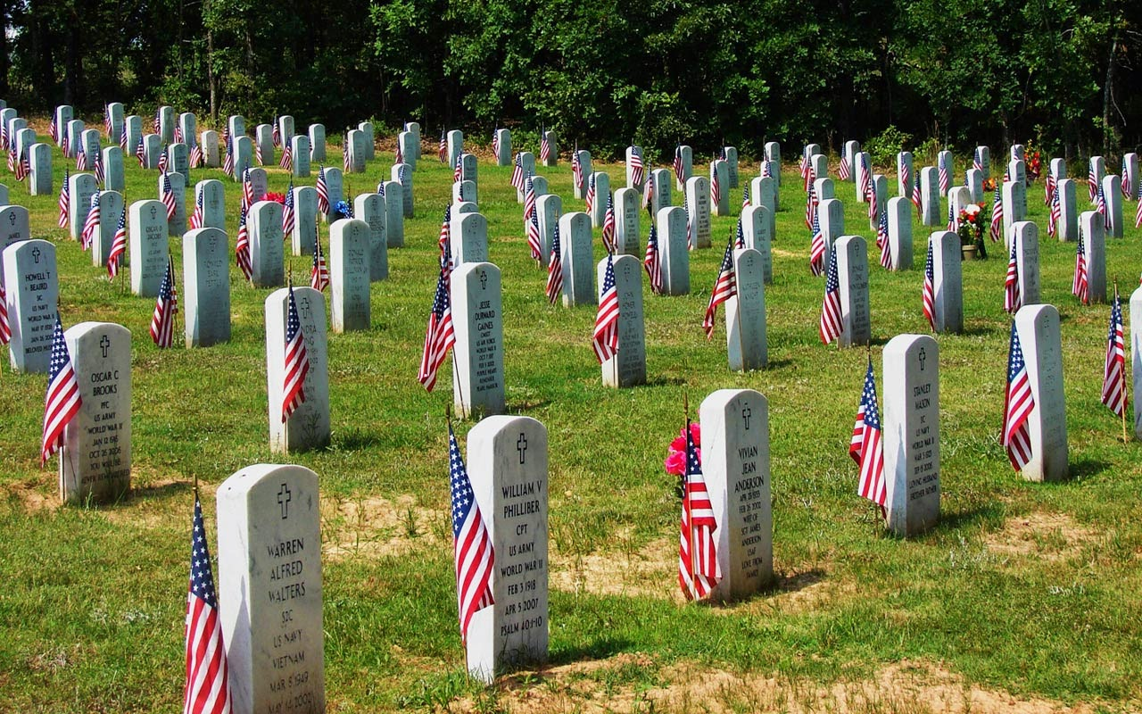 Saberpoint memorial day 2015 for Decoration day