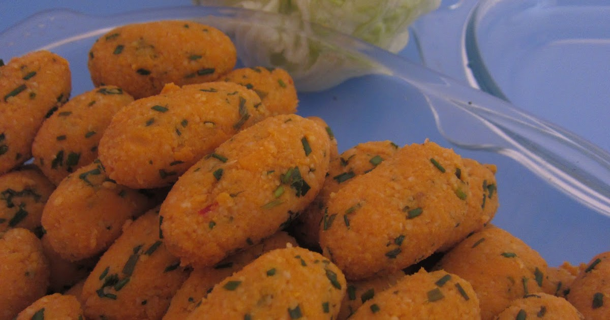 Is wheat healthy get well stay well at home - Home Of Homemade Treasures Recipe Red Lentil Koftas