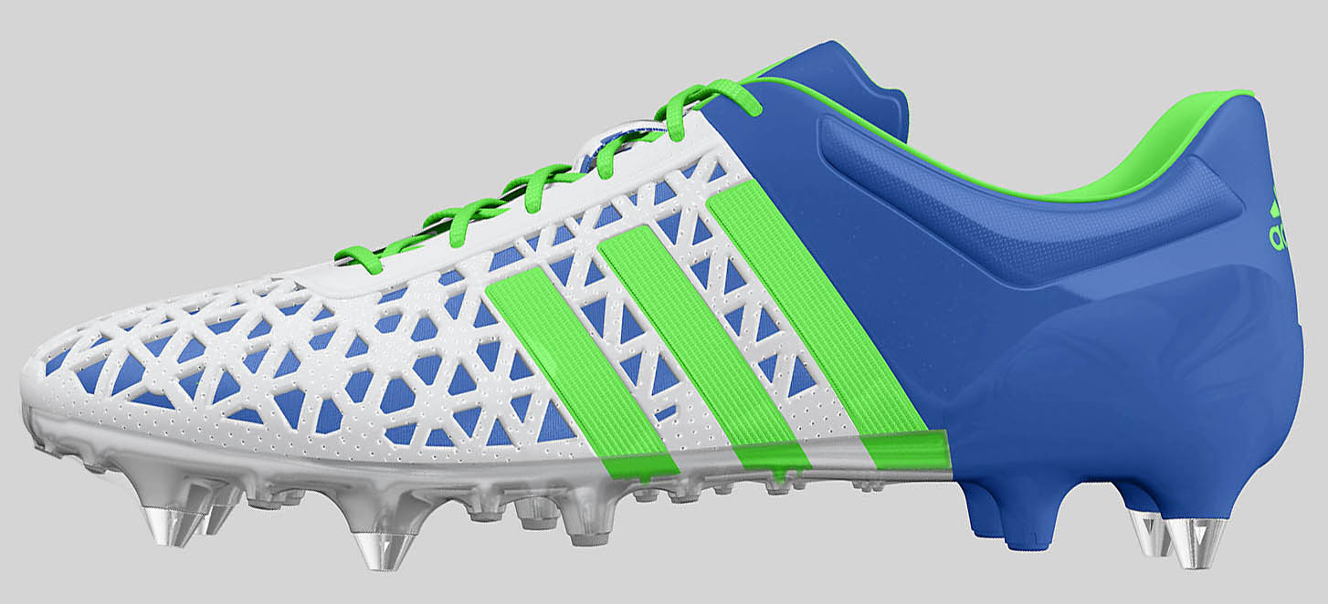 0cacf7bf3ddc adidas boots customize adidas boots customize ...