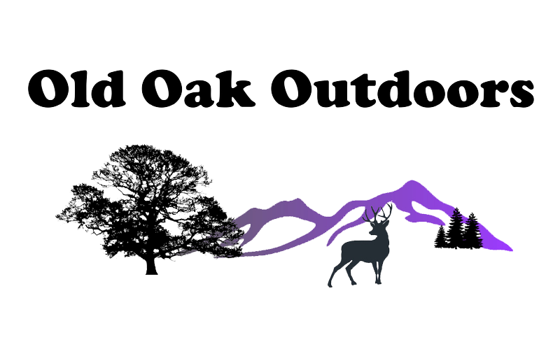 Old Oak Outdoors