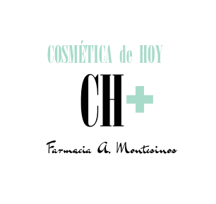 COSMÉTICA DE HOY