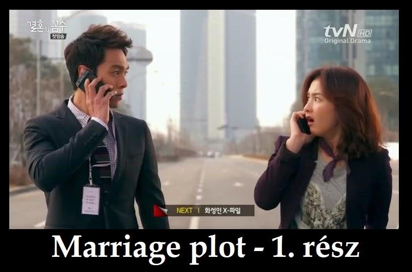 http://data.hu/get/8069022/Marriage_Plot_E01_Hunsub.srt