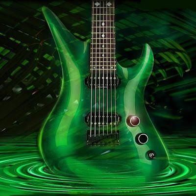 Koleksi Gambar gitar @ Digaleri.com