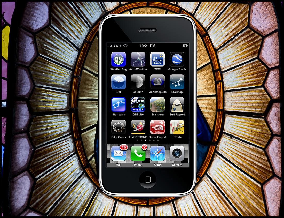 http://4.bp.blogspot.com/-C8X10Cs7qas/UEHq0XqzXKI/AAAAAAAADVQ/T5UdWhs-CV4/s1600/the-iphone.jpg