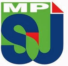 Jawatan Kerja Kosong Majlis Perbandaran Subang Jaya (MPSJ) logo