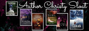 Paranormal, Young Adult, Thriller
