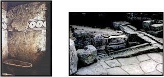 Hazlo Tú Mismo: La historia de la PLOMERÍA