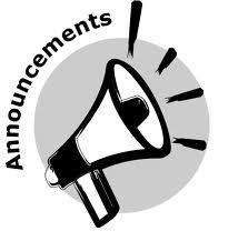 http://deniubaidillah.blogspot.com/2012/01/advanced-nikon-announcement.html