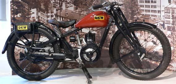 DKW Luxus 1931.jpg