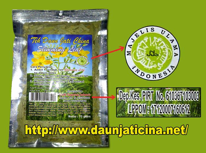 Manfaat Bawang Putih Tunggal Untuk Diabetes