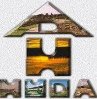 HUDA Results