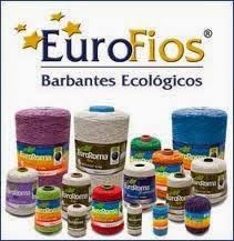 Parceria Eurofios