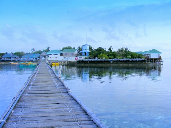 Mactan Island Philippines  city photo : Mactan Island Cebu ~ What's New Philippines