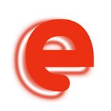 Cara Membuat Payload Eproxy Untuk Android Dan PC