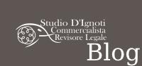 Studio D'Ignoti Commercialista - Blog -